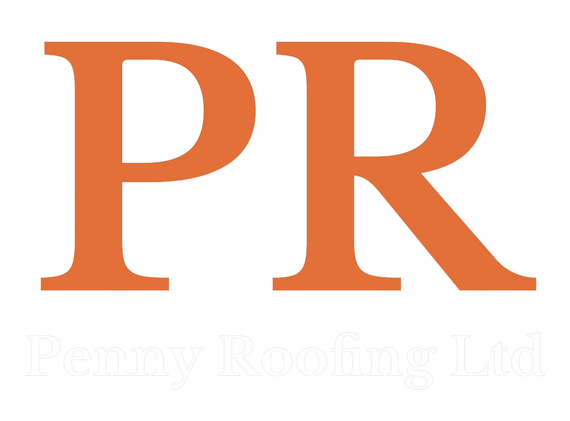Penny Roofing