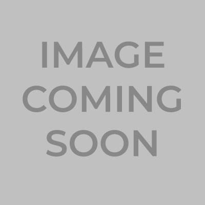 Pro-Force 1.05m x 119m (125m_)